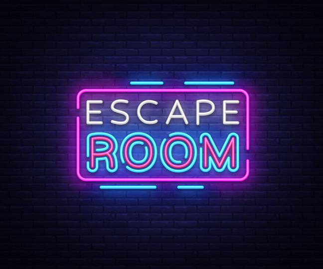 FDNY Takes Action against Dangerous Escape Rooms