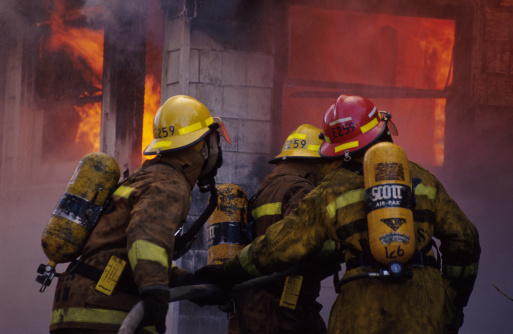 When Is the FDNY Liable for Injuries to Firefighters?